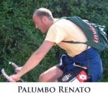 Palumbo Renato
