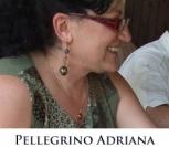Pellegrino Adriana