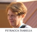 Petracca Maria Isabella