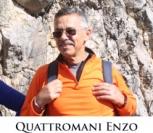 Quattromani Vincenzo
