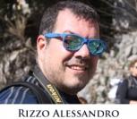 Rizzo Alessandro
