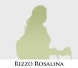Rizzo Rosalina