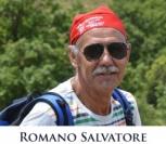 Romano Salvatore