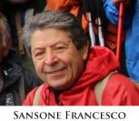 Sansone Francesco