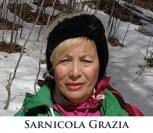 Sarnicola Grazia