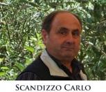 Scandizzo Carlo