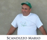 Scandizzo Mario