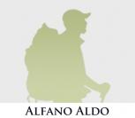 Alfano Aldo