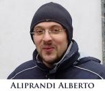 Alipandri Alberto