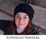 Coviello Vanessa