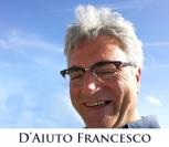 D'Aiuto Francesco