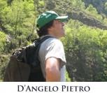D'Angelo Pietro