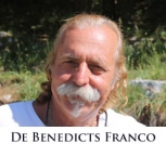 De Benedictis Francesco
