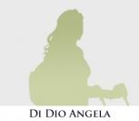 Di Dio Angela