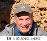 Di Nicuolo Enzo