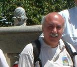 Giordano Luigi