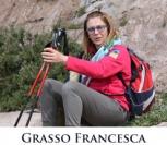 Grasso Francesca