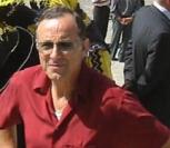Greco Giuseppe