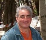 Greco Nicola