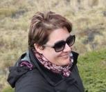 Iannuzzi Antonia