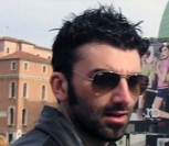 Iorio Antonio