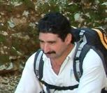 Lettieri Antonio