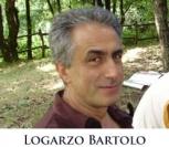 Logarzo Bartolo