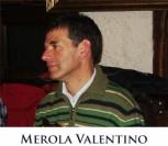 Merola Valentino