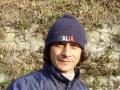 Romanelli Domenico