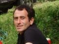 Ronsini Vincenzo