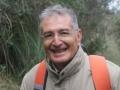 Rossetti Giuseppe