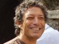 Senatore Francesco