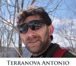 Terranova Antonio