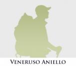 Veneruso Aniello