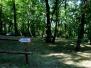 XXI Festa dell'escursionismo