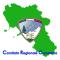 FIE - Federazione Italiana Escursionismo - CAMPANIA