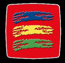 Sentiero del Mediterraneo E12