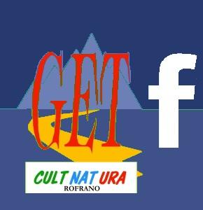 connetti a facebook