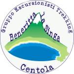 Logo 'Beneritta la singa'