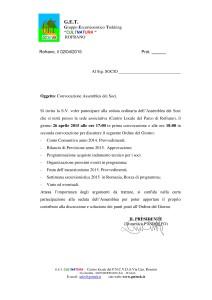 convocazione assemblea 26 aprile 2015-page-001
