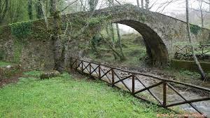 ponte-dellabate